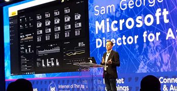 New Chips, Software Shift Workloads From Cloud to Mobile Devices