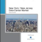 NY Data Center Market Report