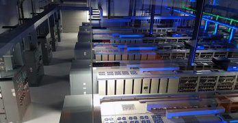 Dallas Data Center Development Suggests Confidence in Future Demand