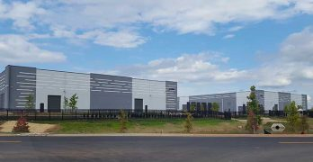 The Year in Cloud: Amazon's Growth Boosts Data Center Construction