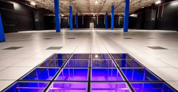 T5 Data Centers Pre-Leases Space in Suburban Chicago