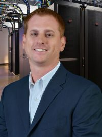 Data Center Developers: Meeting the Challenges of Today's Requirements