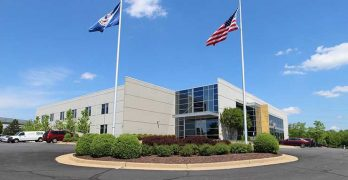 Chirisia Investments has acquired 21445 Beaumeade Circle, where it will build a 30 megawatt data center in the ehart of Ashburn, Virginia's Data Center Alley. (Photo: Chirisa Investments)