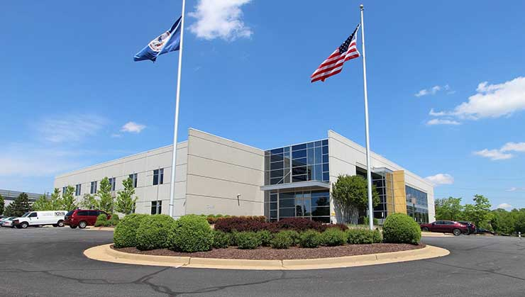 Chirisa Enters Ashburn Market, Buys Prime Parcel in Data Center Alley