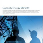 capacity energy markets