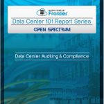 Data Center 101: Auditing and Compliance
