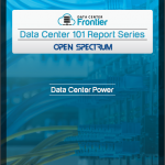Data Center 101: Data Center Power