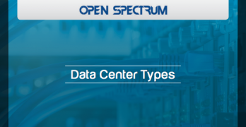 Data Center 101: Data Center Types