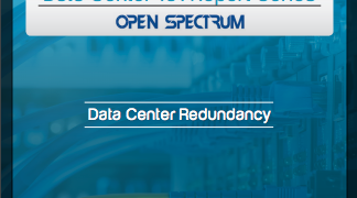 Data Center 101: Data Center Redundancy