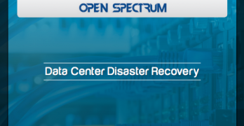 Data Center 101: Data Center Disaster Recovery