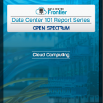 Data Center 101: Cloud Computing