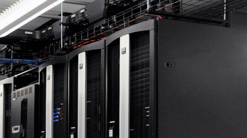 Key Considerations for Deciding Which Power Strips & PDUs are Right for Your Business