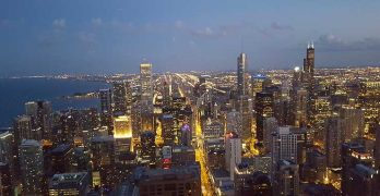 chicago colocation market