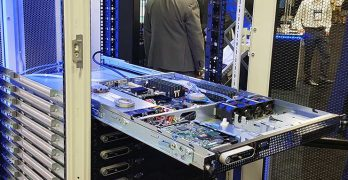 Servers Archives • Data Center Frontier