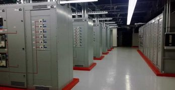 data microgrids