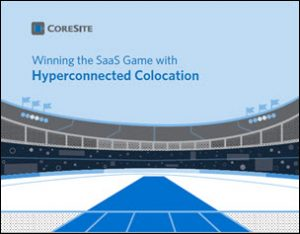 Hyperconnected Colocation