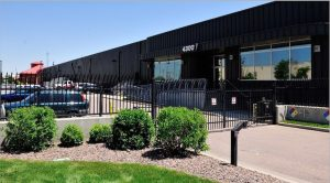 Denver colocation providers