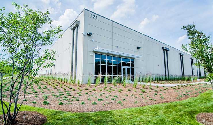T5 Data Centers Plans Major Expansion With Backing from QuadReal
