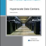 hyperscale data center