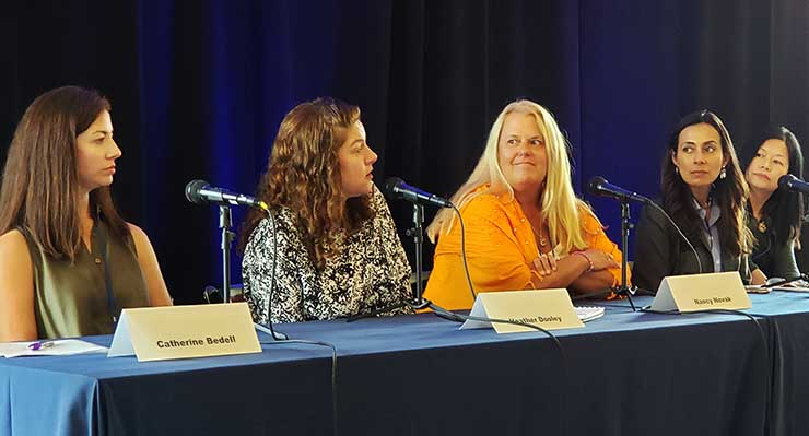 Women of Mission Critical: Diversity Key to Data Center Industry's Future