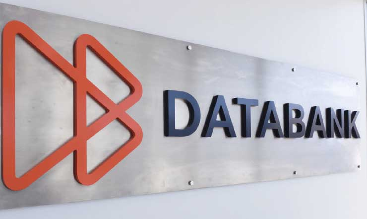 Colony Capital Invests in DataBank, Has Big Plans in Digital Infrastructure