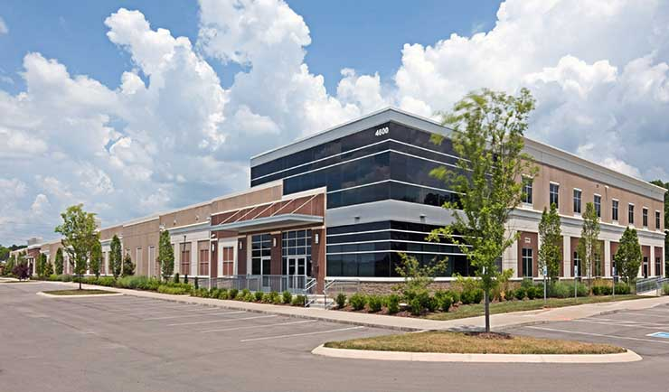 Flexential Lines Up $250 Million to Fund New Data Centers, Services