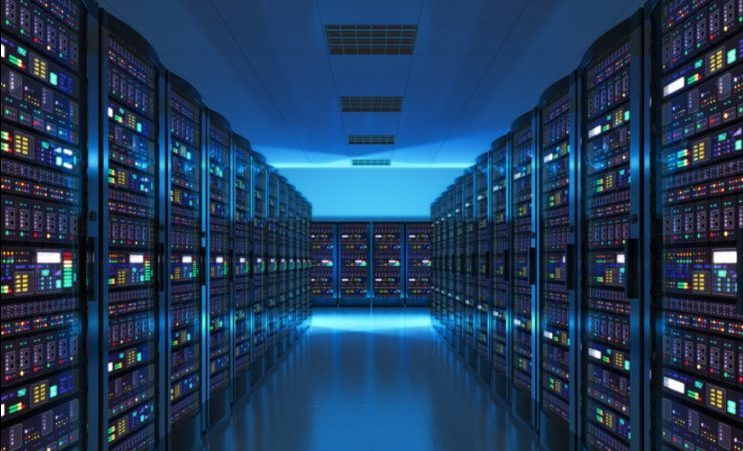 Database Optimization: Emerging Technologies to Solve Performance Challenges