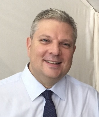 Building the Data Center of the Future