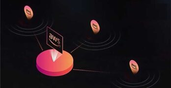 Amazon Web Services is beginning to expand its Local Zones for edge computing. (Image: AWS)