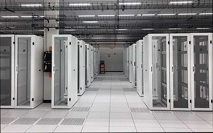 365 Data Centers Acquired by Stonecourt Capital