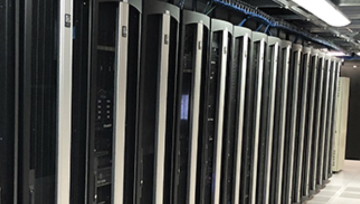 The Five Pillars for Successfully Deploying Networks in Edge Locations