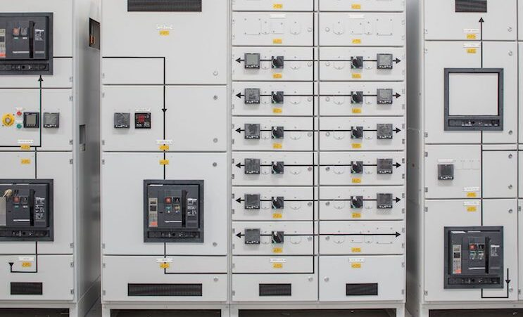 Trends in Next Generation Power Monitoring