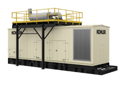 Tier 4 Emissions and Nonemergency Generators
