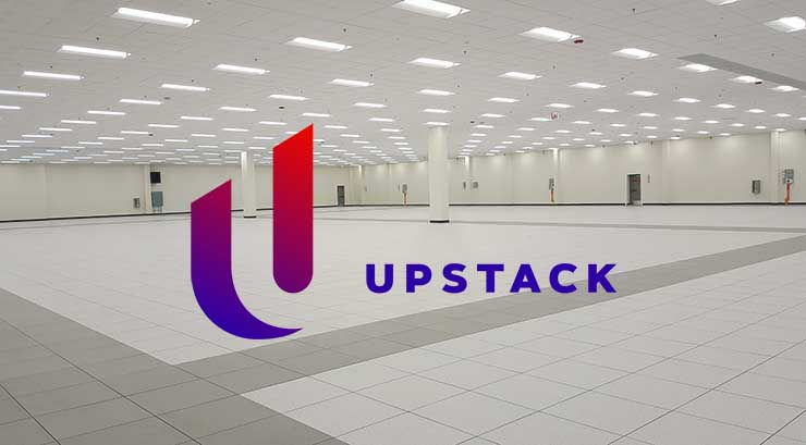 UPSTACK Receives $50 Million Investment to Boost Cloud Procurement