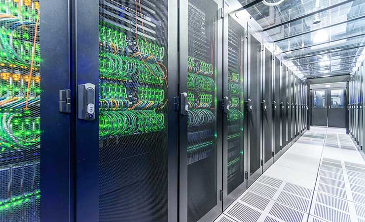 Cologix Acquires Santa Clara Data Center Campus From vXchnge