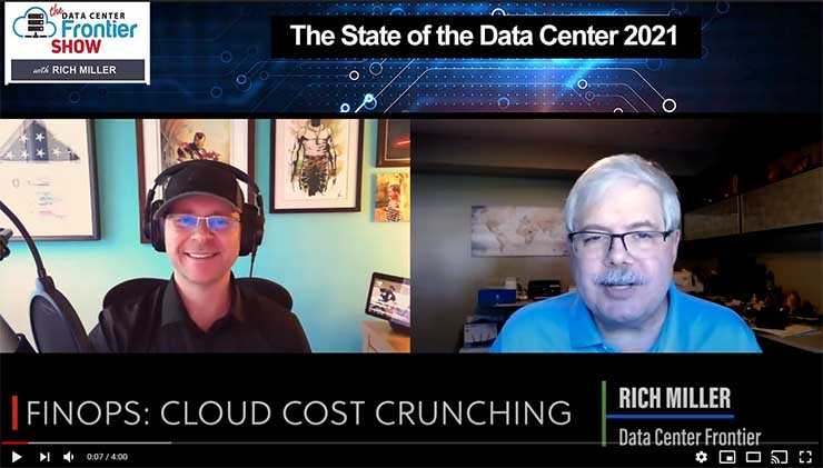 FinOps: The Growing Need for Cloud Cost Crunching